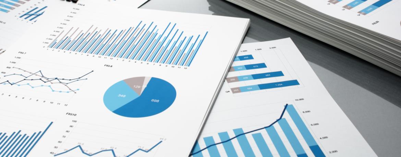 Documentation, Knowledge Base and FAQ