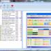 QR Current Versions For Delphi