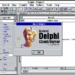 Quick Report Legacy Versions - Delphi